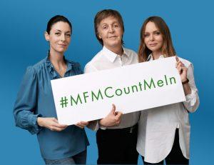https://www.meatlessmonday.com/images/photos/2019/06/MFM-%C2%A9-2017-MPL-Communications-Ltd-1024x788.jpeg