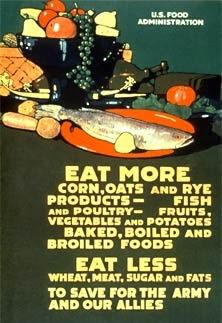 https://www.meatlessmonday.com/images/photos/2013/03/ww2_eat_less_poster1.jpg