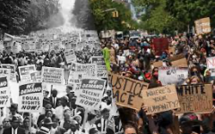 The Racial Justice Alliance: A Space to Embrace Race