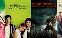 Great Movies To Watch On the Weekend