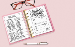 Bullet Journaling: How to use it for school