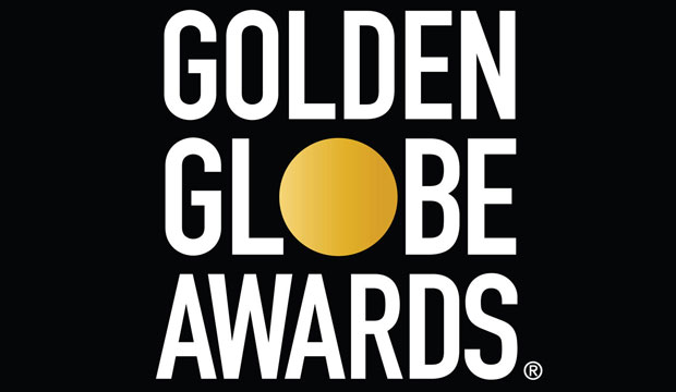The Golden Globes: MK Staff and Students' Opinions