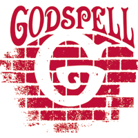 Godspell Preview